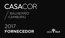 Casa Cor BC 2017