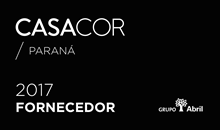 Casa Cor Paraná 2017