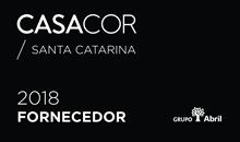 Casa Cor Florianópolis 2018