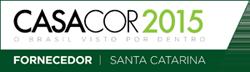 Casa Cor Santa Catarina