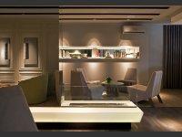 Casa Cor SC 2013 - Bar Laroti por Mariana Pesca