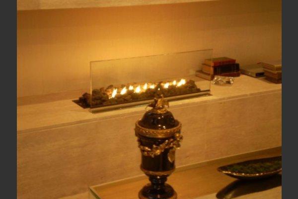Mostra 4 Elementos 2008 - Balneário Camboriú
