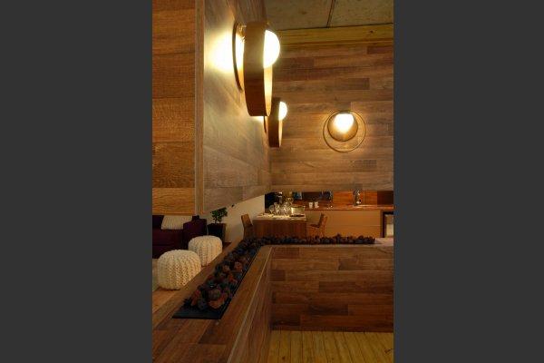 Mostra casa nova 2010 Elianne Klenner