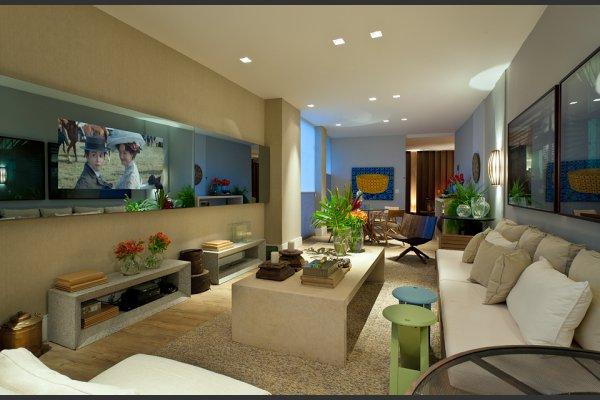 Casa Cor BH 2011