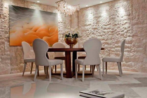 Casa Nova 2011 - Nascimento Arquitetos