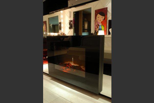 Mostra casa nova 2010 Silva Silva