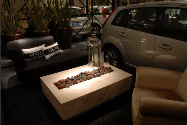 Mostra casa nova 2010 Roberta Zimmermann